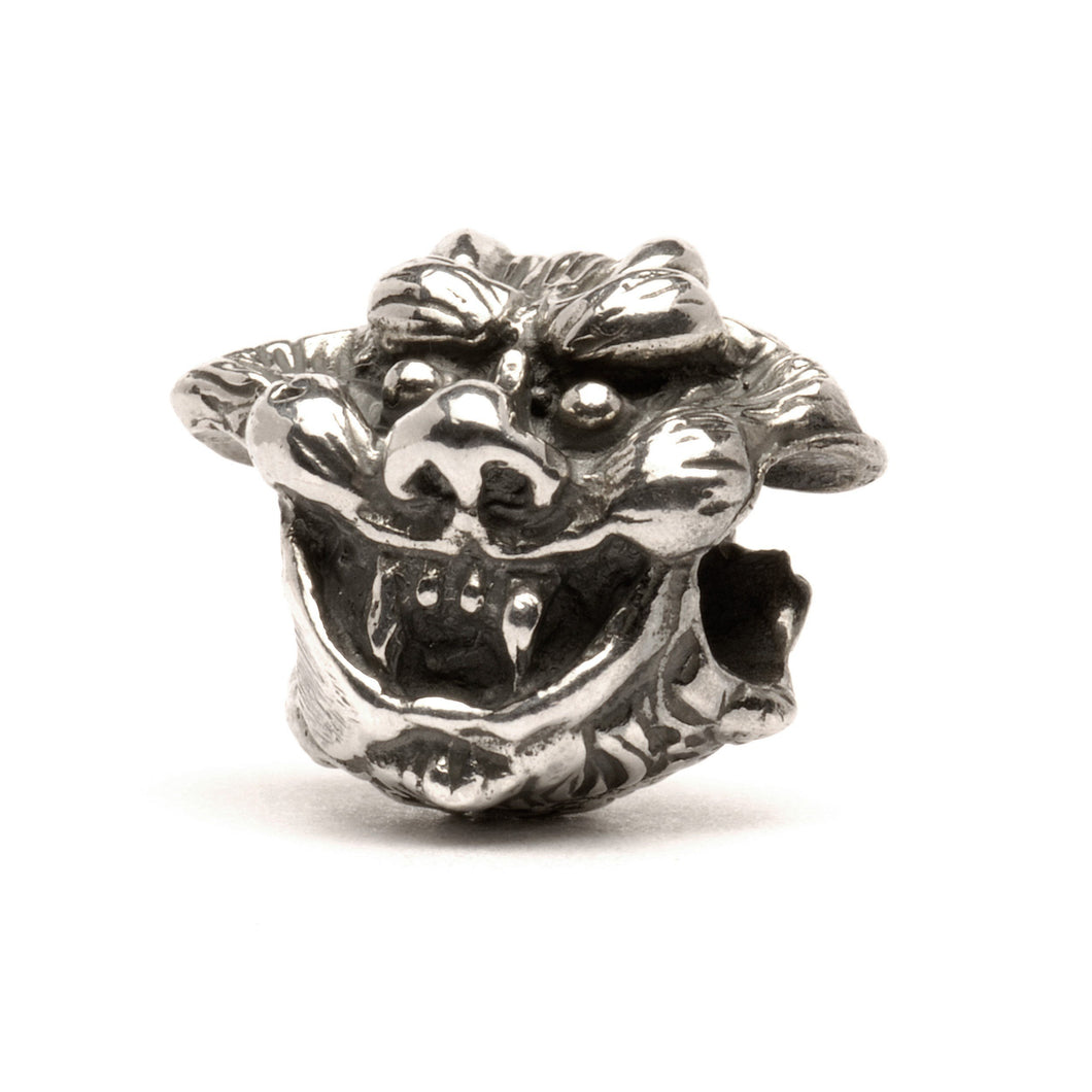 Trollbeads Angel and Devil (1521018142763)
