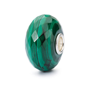 Malachite Bead