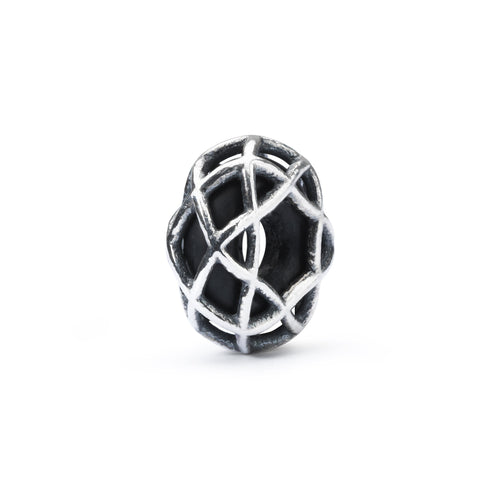Trollbeads Night Sky Spacer (1520912531499)