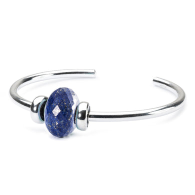 Enlightened Elderberry Bangle