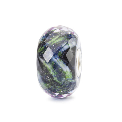 Northern Lights Magic Bead
