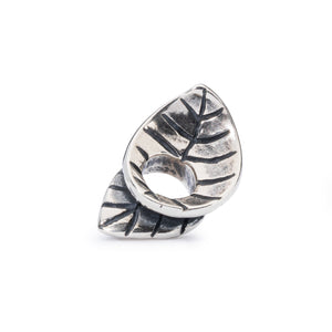 Trollbeads Spring Leaves Bead (1520921641003)