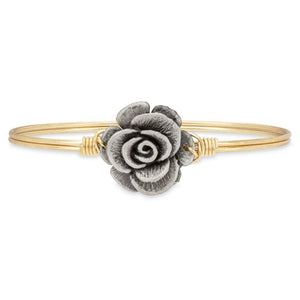 Luca + Danni Rose Bangle Bracelet (1789980377131)