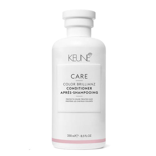 Keune Care Line Color Brillianz saugantis plaukų spalvą kondicionierius, 250ml-Beauty chest
