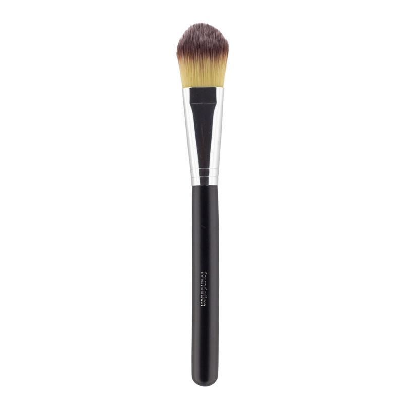 Kosmetinis šepetėlis Bodyography Foundation Brush-Beauty chest
