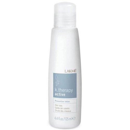 Losjonas nuo plaukų slinkimo Lakme k.therapy active, 125 ml-Beauty chest