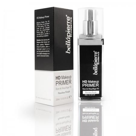Makiažo pagrindas Bellapierre Foundation Primer, 30 ml-Beauty chest