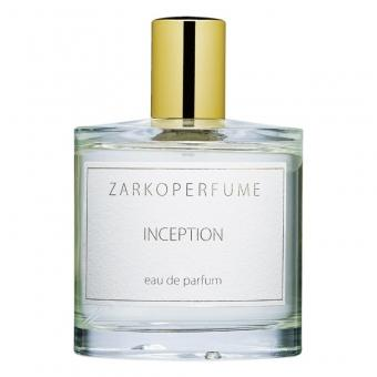 Nišiniai kvepalai Zarkoperfume Inception, 100 ml-Beauty chest
