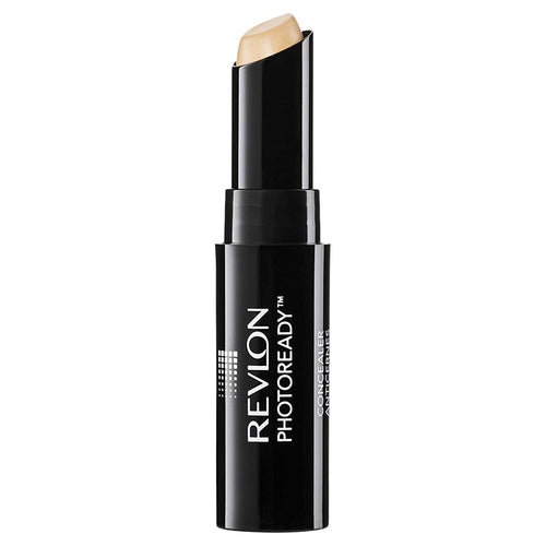Revlon PhotoReady Maskuoklis 002 Light 3.2g