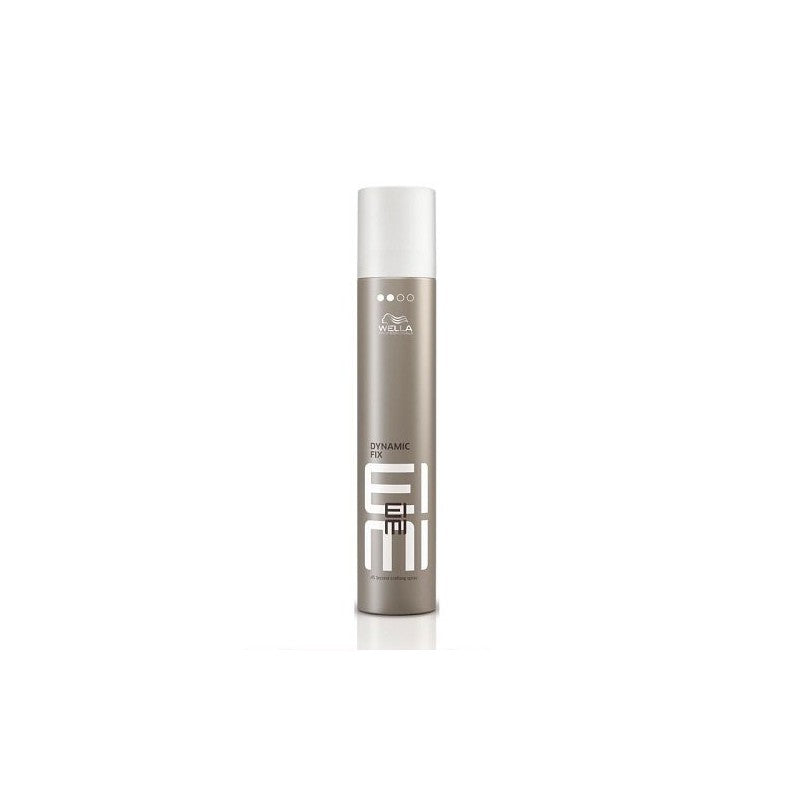 Wella Eimi Dynamic Fix Plaukų lakas, 500 ml