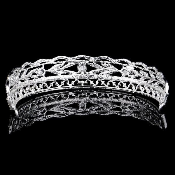 No Ordinary Love Tiara
