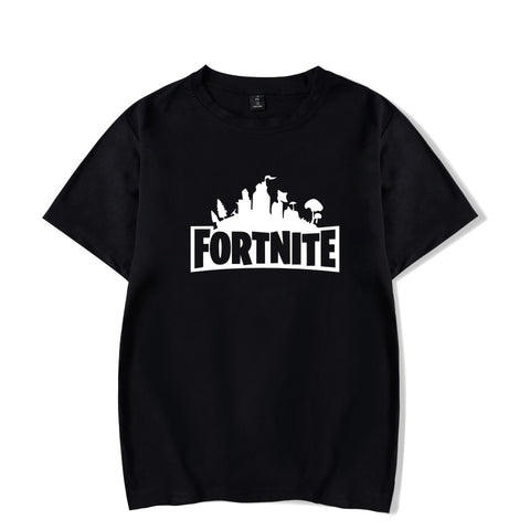 b8992e6837e97 Unisex Fortnite T-shirt
