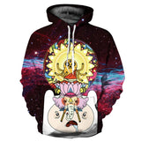 animals hoodie for men/women 3d dog sweatshirts casual autumn anime hoodies with puppy pattern warm men's supreme tracksuit 1