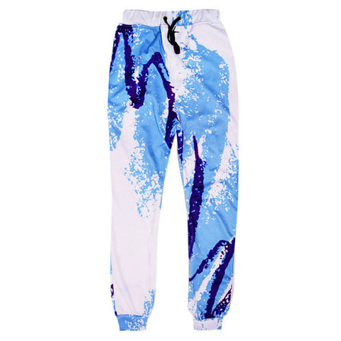Jazz Cup Joggers