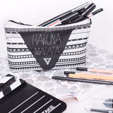 All Essential Cosmetic Bag