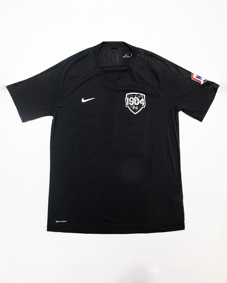 1904 FC Authentic Jersey