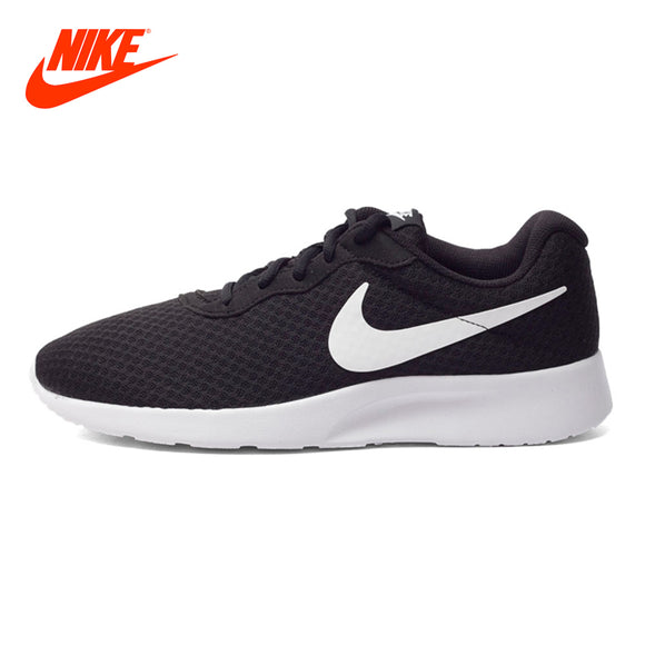 NIKE Original 2017 New Arrival Tanjun Men's Running Shoes Sneakers