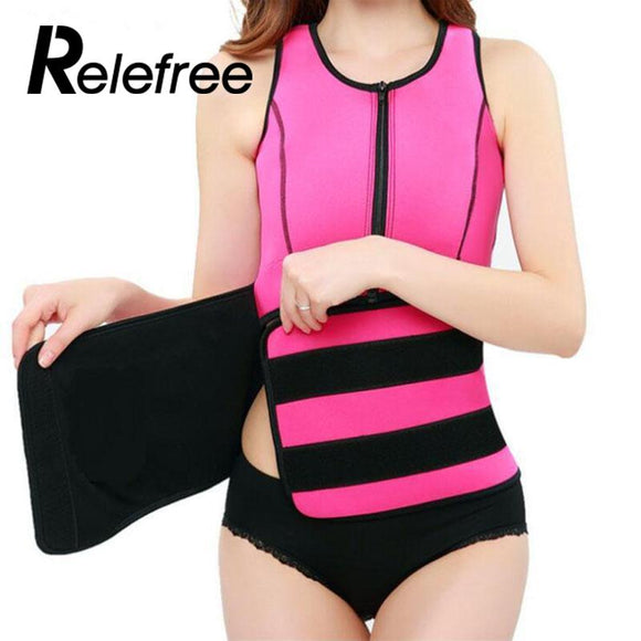 Relefree Women Padded Tank Top Yoga Athletic Vest Brace Sleeveless Shirts Tee Sports Protective Gym Fitness Yoga Bras Sportswear