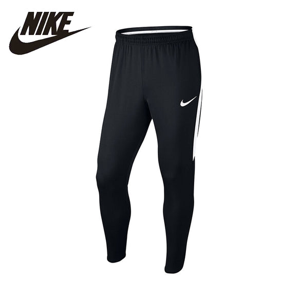 NIKE Original New Arrival Mens Pants Footwear Quick Dry Cotton High Quality Outdoor For Men# 807685-015