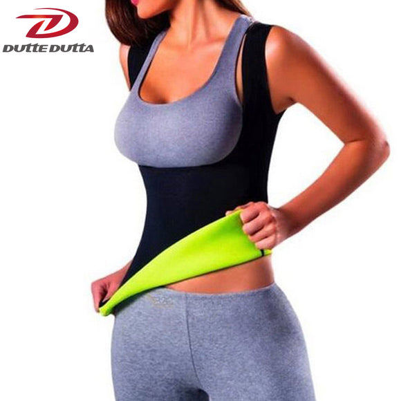 Female Sleeveless Gym Sport Jersey Women Tank Yoga Fitness Training Top Bodybuilding Running T Shirt For Fat Burning Vest Corset