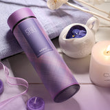 Insulation thermos cup stainless steel thermos bottle children hydro flask portable thermocup water bottle