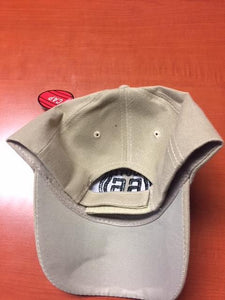 Route 66 Tan Hat