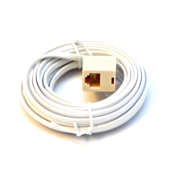 THE WON Extension Cable