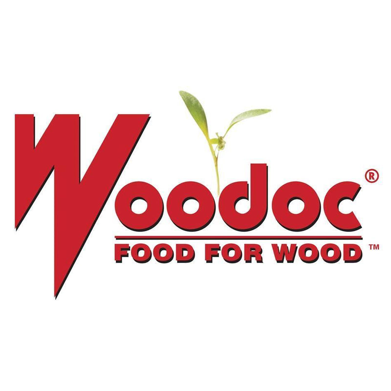 Get To Know Our Brands  |  WOODOC