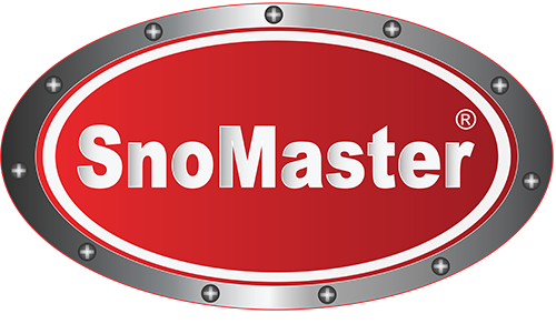 Get to Know Our Brands |  SnoMaster