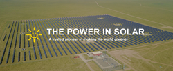 Get to know our brands  | SHARP SOLAR