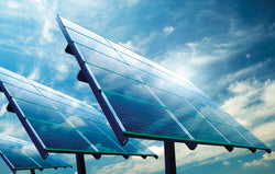 An explanation of Photovoltaics in Solar Energy
