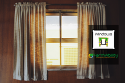 Maintaining and Improving your windows.