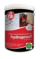 A.b.e Waterproofing Solution Green. For sale at Farmability