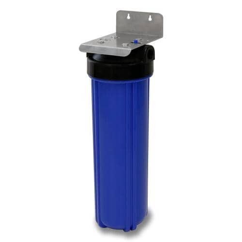 Big Blue CBB1-N Essential Water Filtration System. For sale at Farmability