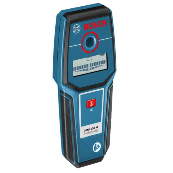 Bosch 100mm Metal and Cable Detector