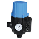 DSK Hydraulic Electronic Pressure Switch for Water Pumps. For sale at Farmability South Africa