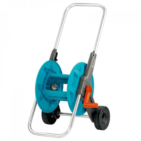 Gardena Garden Hose Reel. For sale at FarmAbility South Africa