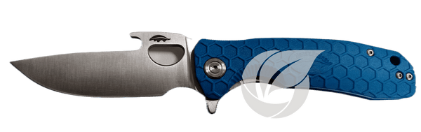 UltraTec Honey Badger Opener – Medium Blue - FarmAbility
