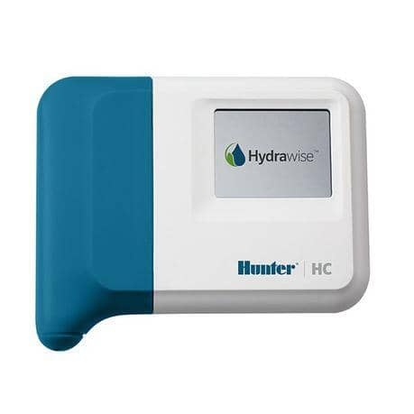 Hunter Hydrawise Irrigation Computer. For sale at FarmAbility South Africa