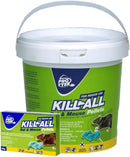 Protek Kill All Pellets - FarmAbility