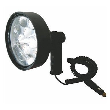 GamePro Otus 3500 Lumen Spotlight - FarmAbility