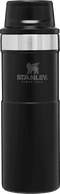 Stanley Classic Trigger Action Mug - 350ml - FarmAbility