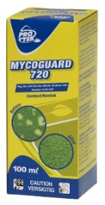 Protek Mycoguard - 100ml - FarmAbility