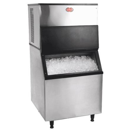 SnoMaster SM450 Ice Maker. For sale at FarmAbility South Africa