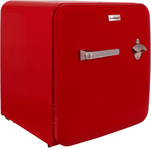 Snomaster Beverage Fridge. For sale at FarmAbility South Africa