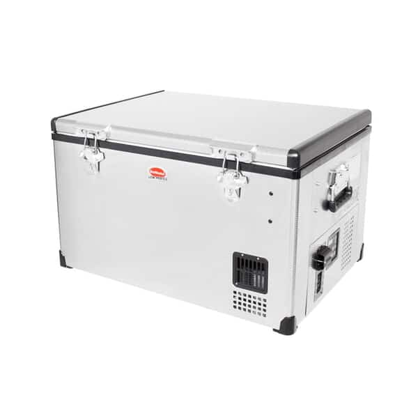 Snomaster Refrigerator - 65L. For sale at FarmAbility South Africa