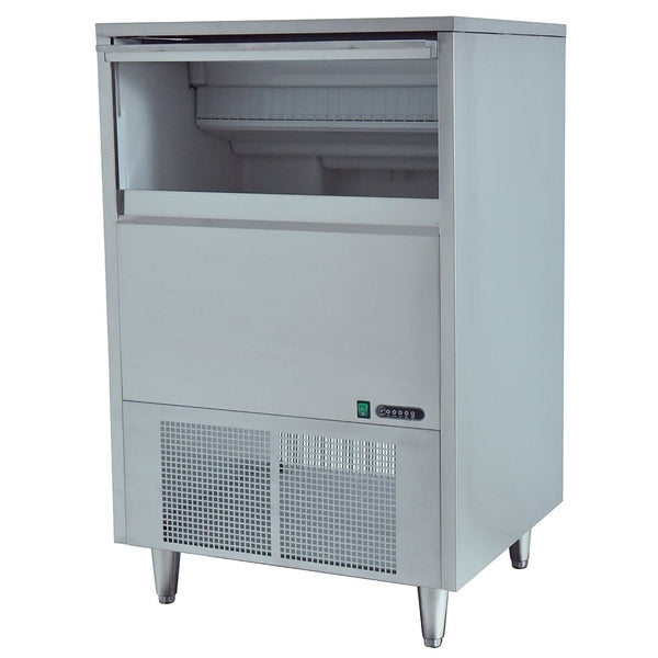 Snomaster Ice Maker Machine - 80Kg. For sale at FarmAbility South Africa
