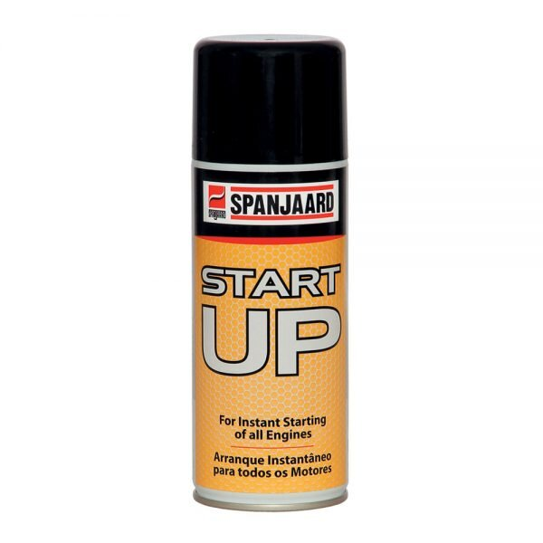 Spanjaard Start-Up - 350ml - FarmAbility