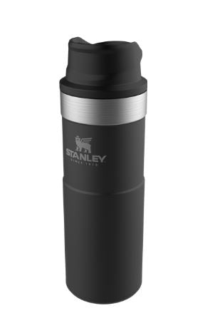 Stanley Trigger Action Travel Mug 470ml - FarmAbility