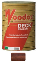 Woodoc Deck Sealer - Rich Meranti - FarmAbility
